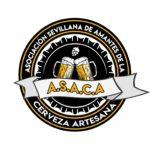 Asociación Sevillana de Amantes de la Cerveza Artesana