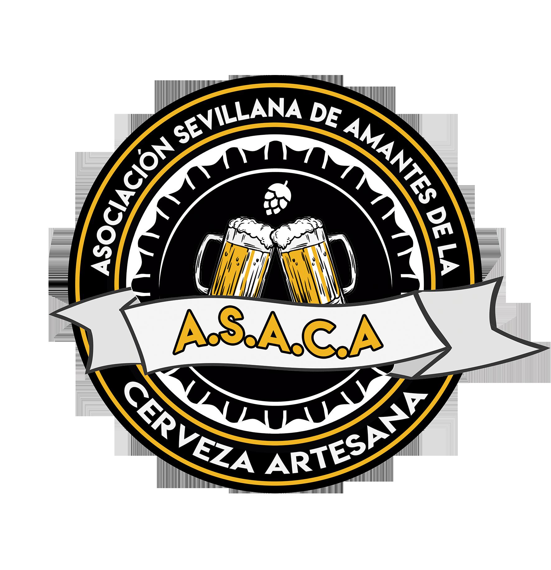 A.S.A.C.A