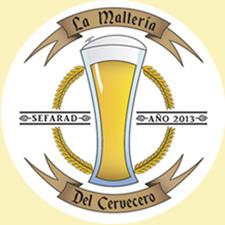 La Maltería del Cervecero